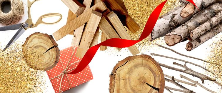 scraps of wood.jpg