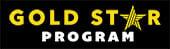 Gold Star Program