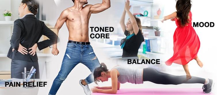 benefits of planking.jpg