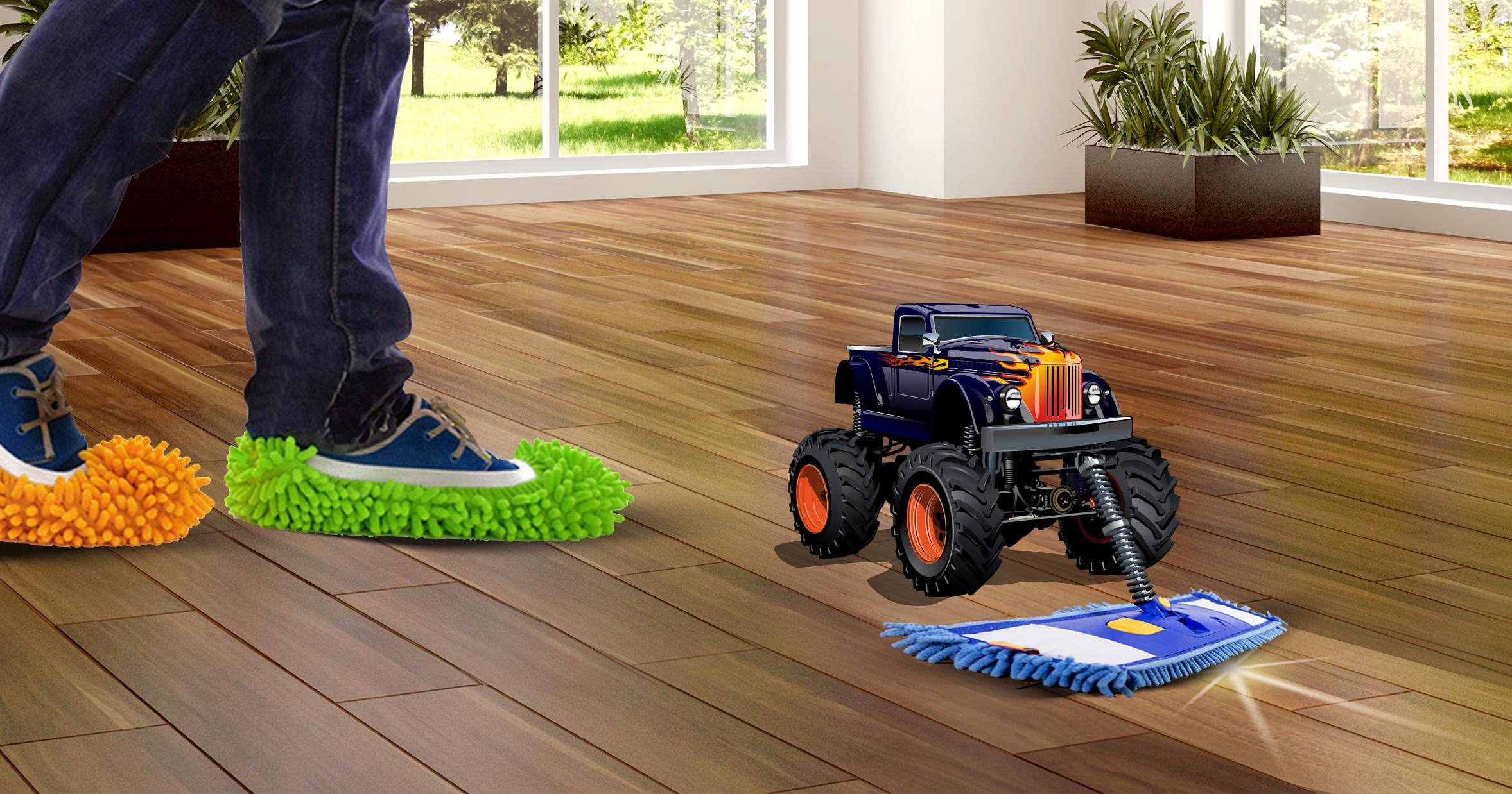 floor mops.jpg
