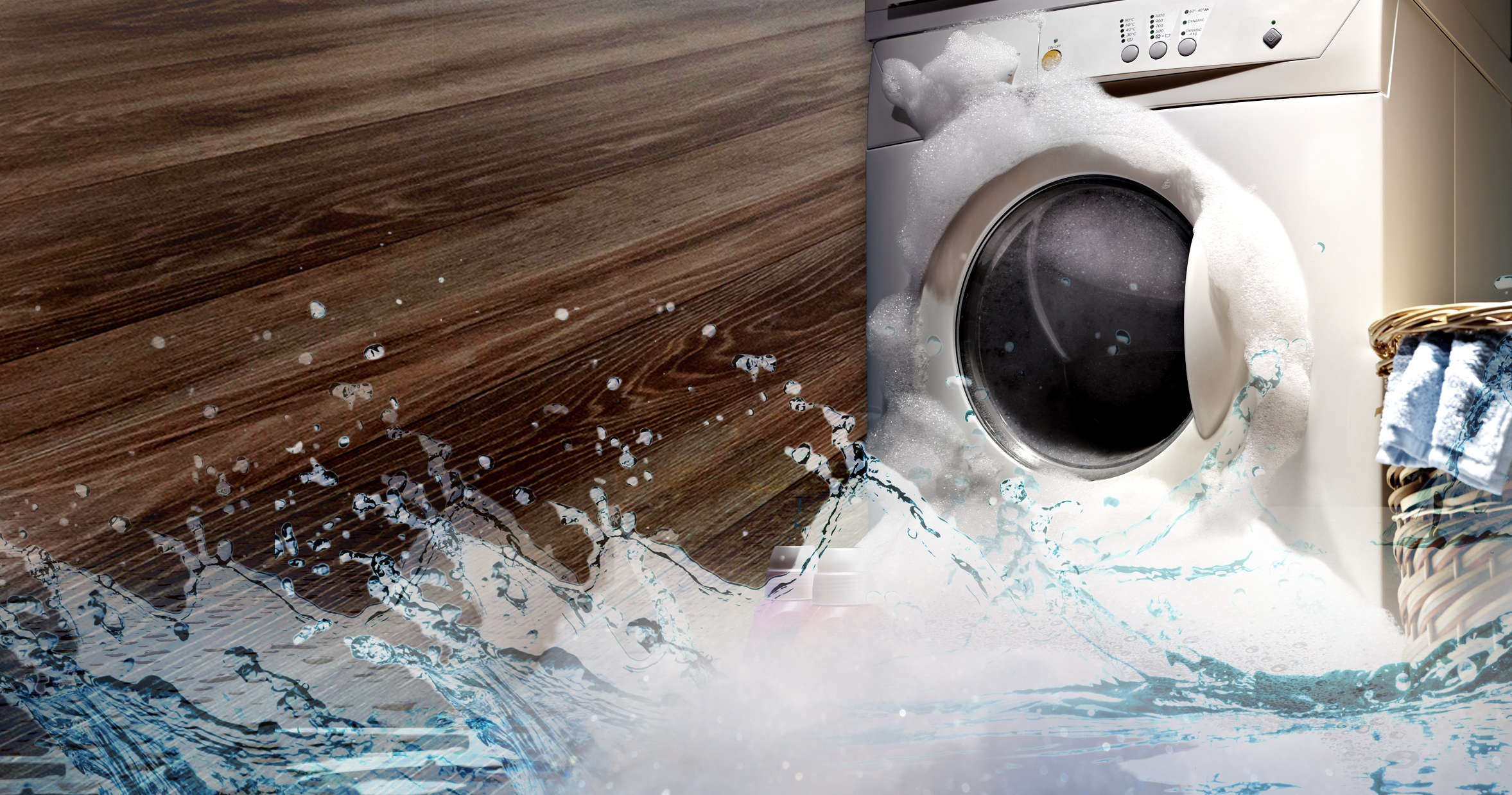 washing machine explosian.jpg