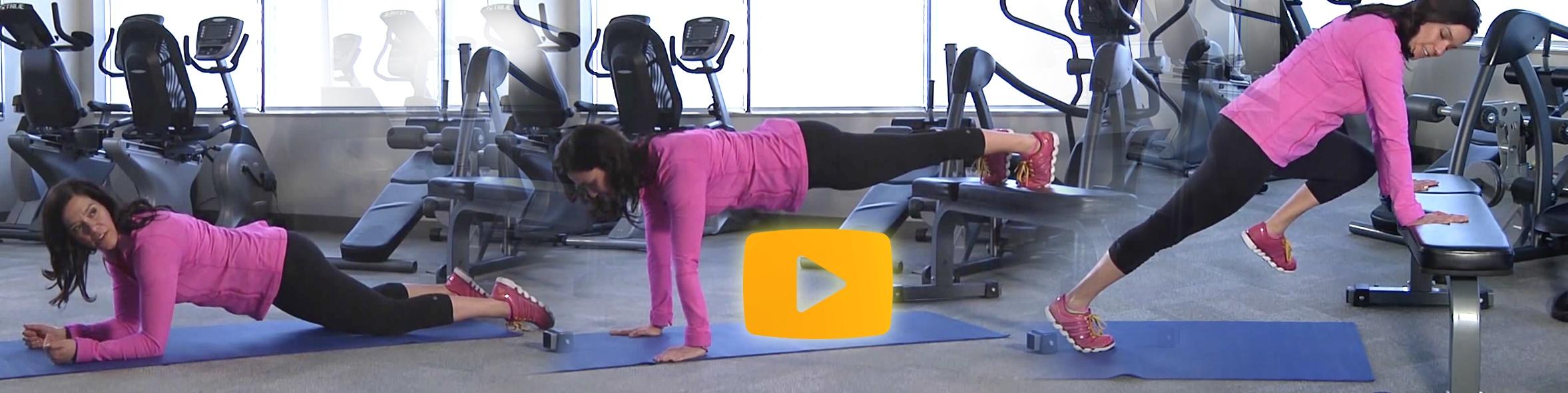 Jill Rodriguez Basic Planks.jpg